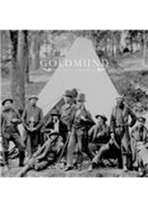 Goldmund - All Will Prosper (Music CD)