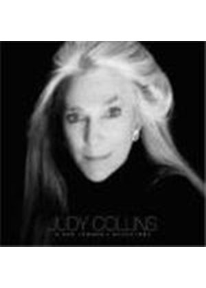 Judy Collins - Lennon And McCartney
