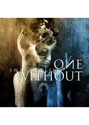 One Without - Sweet Relief (Music CD)