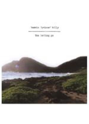 Bonnie Prince Billy - The Letting Go (Music CD)