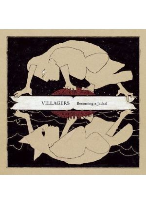 Villagers - Becoming A Jackal (Music CD)