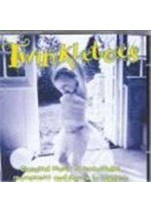 Various Artists - Children - Dance Music For Toddlers