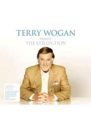Various Artists - Terry Wogan: The Collection (2 CD) (Music CD)