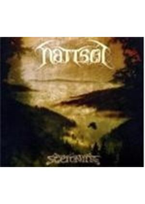 Nattsol - Stemming (Music CD)