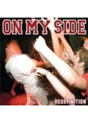 On My Side - Redefinition