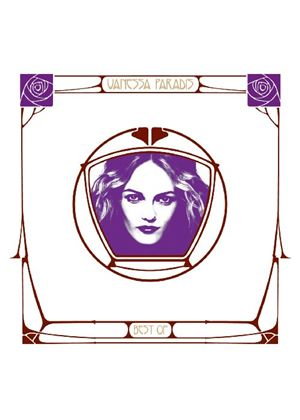 Vanessa Paradis - Best Of Vanessa Paradis, The (Music CD)