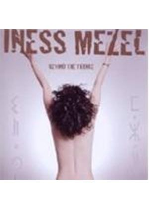 Iness Mezel - Beyond The Trance (Music CD)