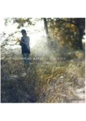 Souad Massi - O Houria (Music CD)