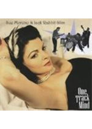 Various Artists - One Track Mind (Music CD)