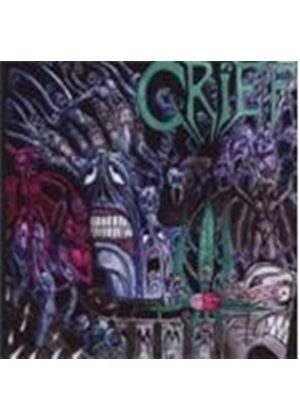 Grief - Come To Grief (Music CD)