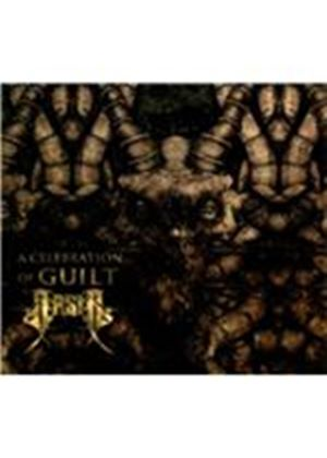 Arsis - Celebration of Guilt [Remastered] (Music CD)