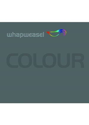 Whapweasel - Colour