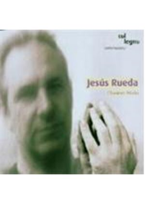 Rueda: Chamber and Orchestral Works