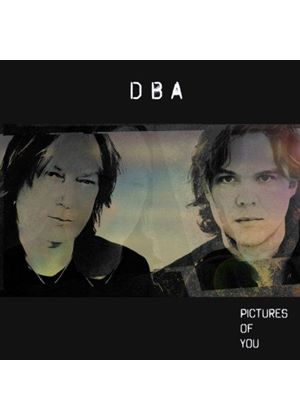 Downes Braide Association - Pictures of You (Music CD)