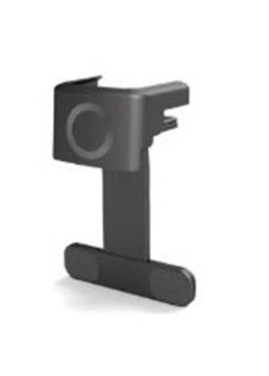 Crown Kinect Sensor Camera TV Mount (Xbox 360)