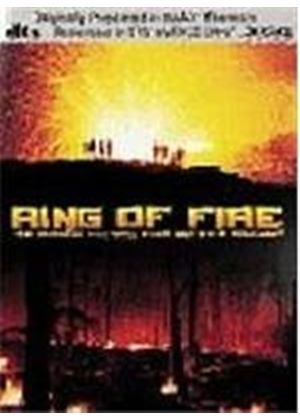 Ring Of Fire (XCQ)