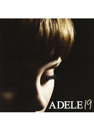 Adele - 19 (Music CD)