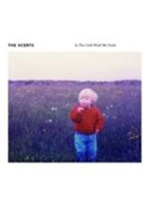 Xcerts - In The Cold Wind We Smile (Music CD)