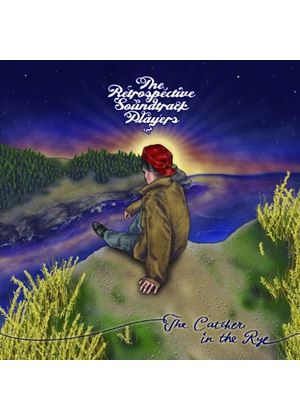 Retrospective Soundtrack Players (The) - The Catcher In The Rye (Music CD)