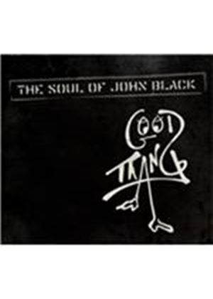 Soul of John Black (The) - Good Thang (Music CD)