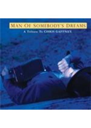 Various Artists - Man Of Somebody's Dreams (Music CD)