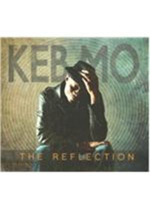 Keb' Mo' - Reflection (Music CD)