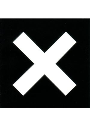 The XX - XX (Music CD)