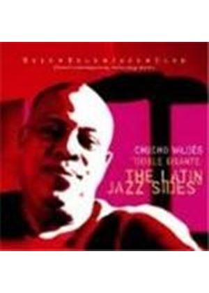Chucho Valdes - Doble Gigante (The Latin Jazz Sides)