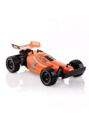 RC Air Racer X - App Remote Controled Racer