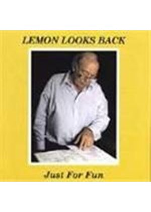 Brian Lemon/Roy Williams Quintet (The) - Lemon Looks Back Just For Fun