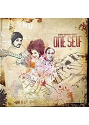 One Self - Children Of Possibility (Music CD)