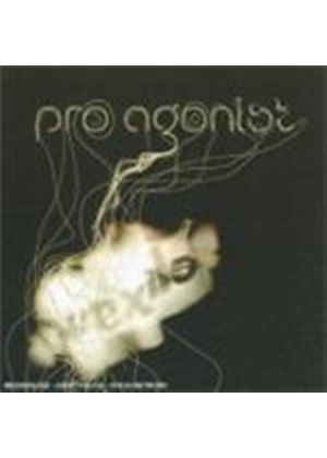 Exile - Pro Agonist