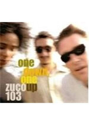 Zuco 103 - One Down One Up