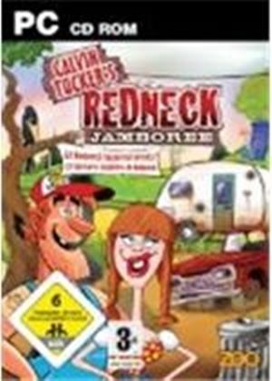 Calvin Tucker's Redneck Jamboree (PC)