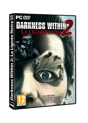 Darkness Within 2 - The Dark Lineage (PC)