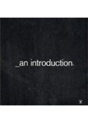 Various Artists - An Introduction