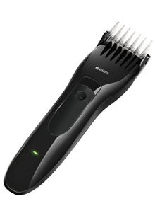 QC5330/15 Hair Clipper Plus with Contour Following Comb