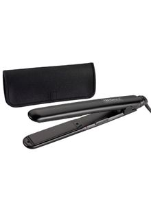 Salon Professional 2066U Ceramic Styler 230 Hair Straightener