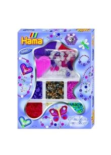 Hama Fashion Jewellery