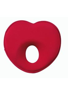 Lovenest Head Support (Red)