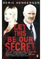 Let This Be Our Secret (Paperback)