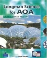 Aqa Gcse Science