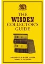 Wisden Collectors Guide
