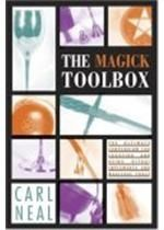 Magick Toolbox