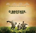 Original Soundtrack - O Brother, Where Art Thou? (Music CD)