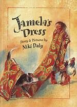 Jamelas Dress Big Book