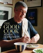 The Good Cook (Hardback)