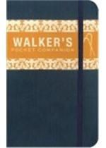 Walkers Pocket Companion