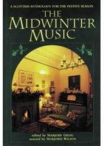 Midwinter Music
