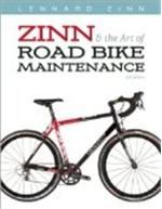 Zinn The Art Of Road Bike Maitenance